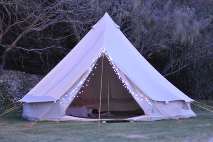 Camping Tents For Hire Hire Our Tents