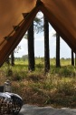Perfect sites for the perfect tent