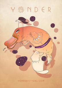 Platypus_Poster_A4-WEB_(Logo-&-website)_V1
