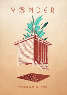 Shack_Poster_A4-WEB_(Logo-&-website)_V1